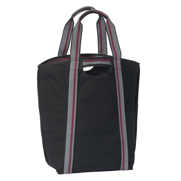 DT708_BlackPink_Bag_GA13